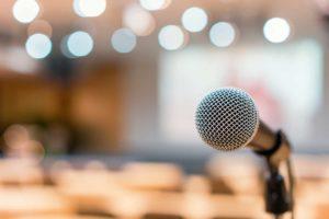 telefon & co, 4 Tipps für professionelle Telefonansagen