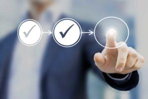 Vorteile einer neuen VoIP Cloud Telefonanalge